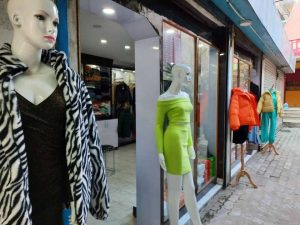 Fashion Store on Sale in Chipledhunga