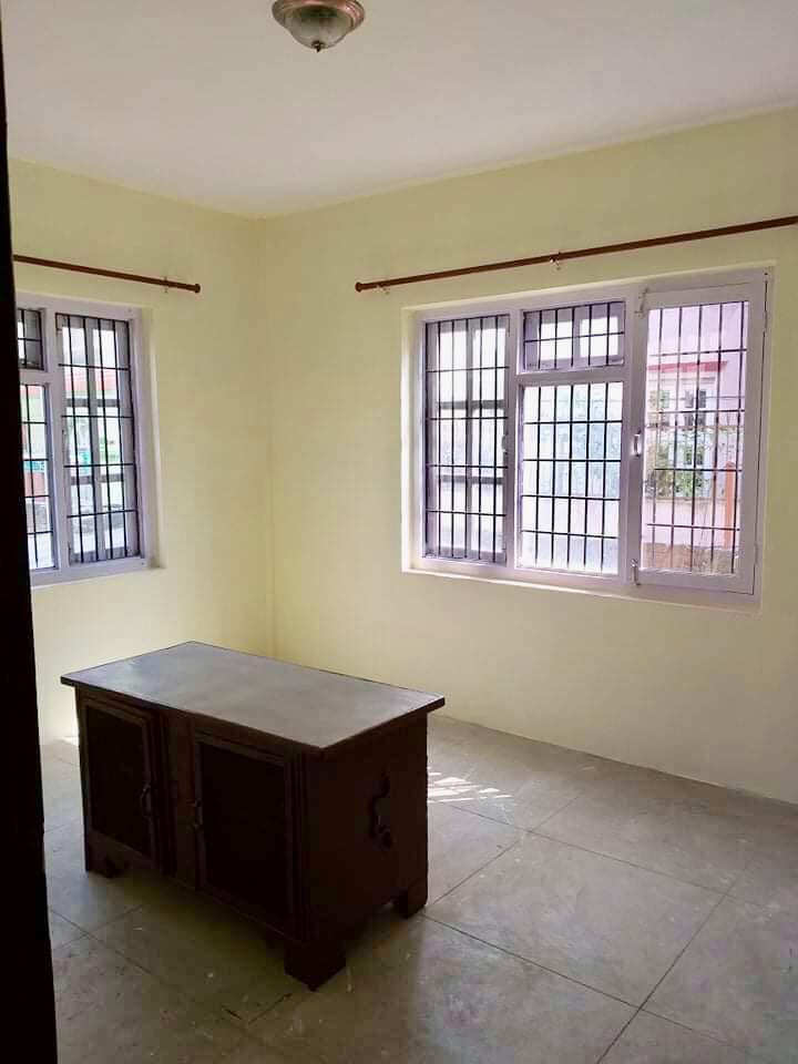 Flat for rent in Ekantakuna