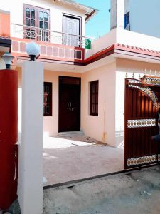 House for sale Chandragiri