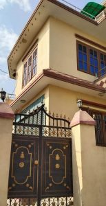 House for sale in Duwakot