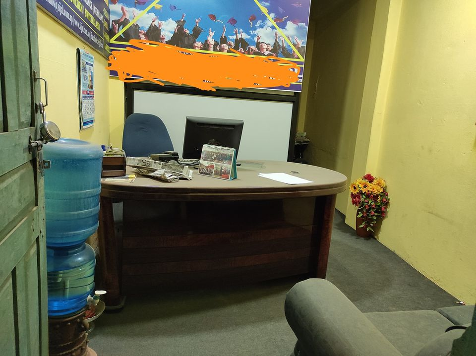 Office for sale in Pokhara