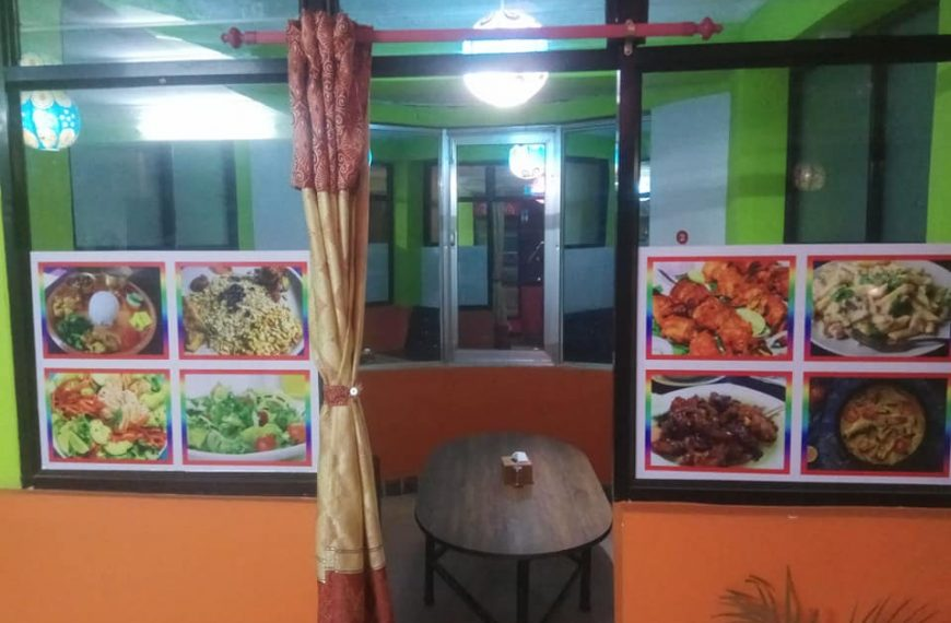 Restaurant for Sale in Gothatar Bhaktapur